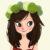 Illustration du profil de Sabrina