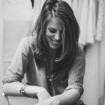 Illustration du profil de Céline de Monicault