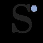 Illustration du profil de SoBlue